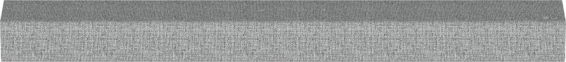 1825814-uwcSH.jpg