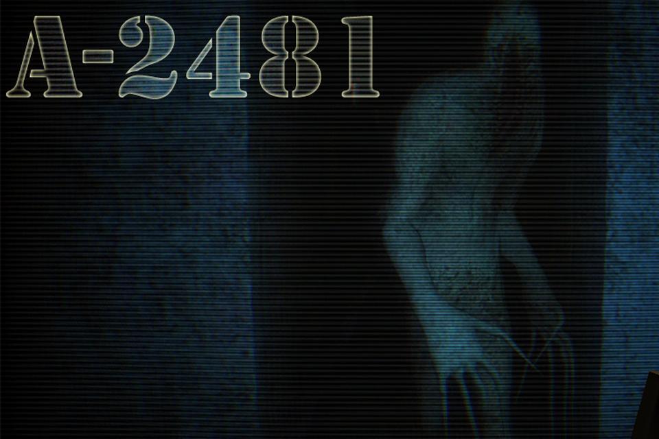 1832595-xtLwJ.jpg