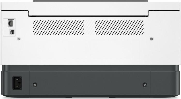 1820658.jpg