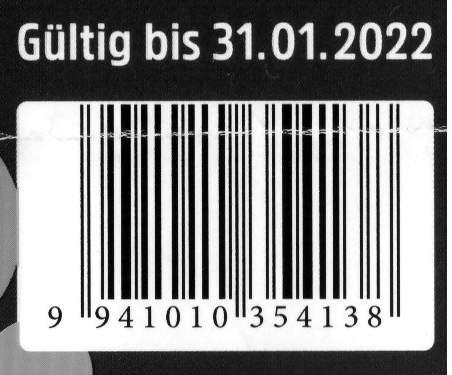 1864288_1.jpg