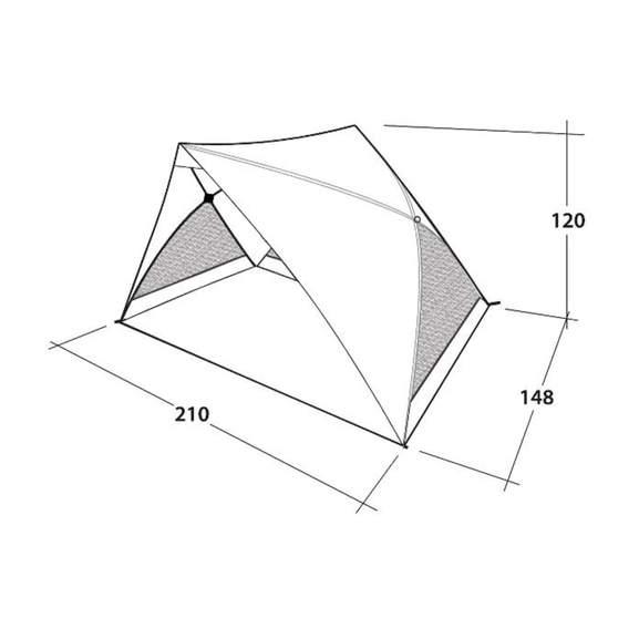 1847363_1.jpg