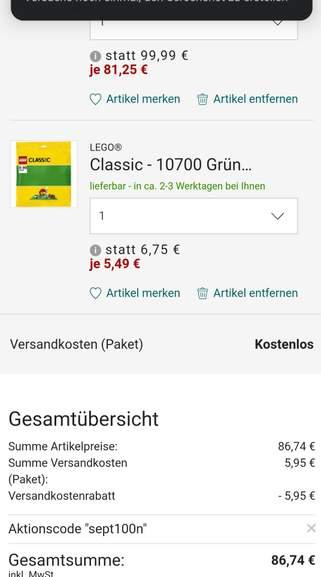 1861799_1.jpg