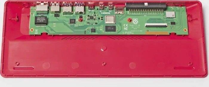 1855812-MGATL.jpg