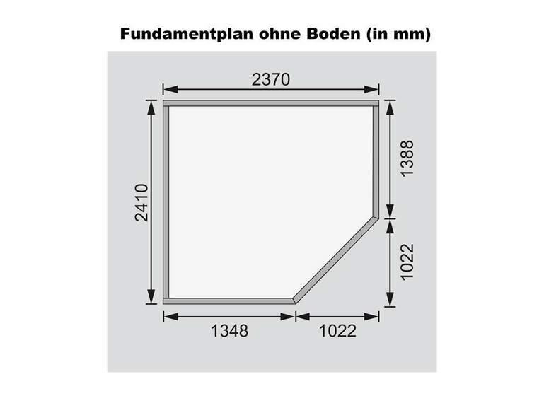 1870581_1.jpg