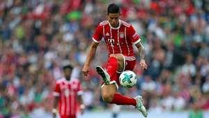 Bundesliga im Eurosport Player - 29,99€ für ein Jahr