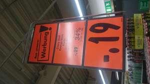 Kaufland - Crazy Wolf Energy verschiedene sorten für 19 cent