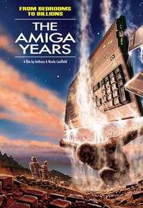 gratis Doku - Amiga Story