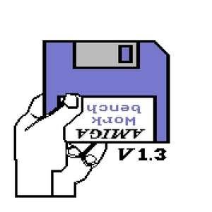 62.000 Amiga 500/1200/2000/4000 Images zum Download (3.000 zum online Testen)