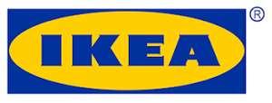 5% Shoop Cashback bei IKEA // via Freunde Bestellung