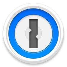 1Password 7 for Mac
