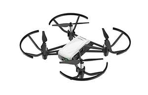 [Amazon.de] Mini-Drohne Ryze DJI Tello für knapp 90 Euro