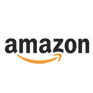 """Gratis Versand ohne MBW für alle Produkte mit """"Verkauf durch Amazon"""" - mehrfach anwendbar! [Amazon]"""