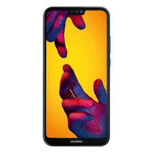 [NBB] Huawei P20 Lite DUAL SIM 4/64GB / Android 8.1 / alle Farben!
