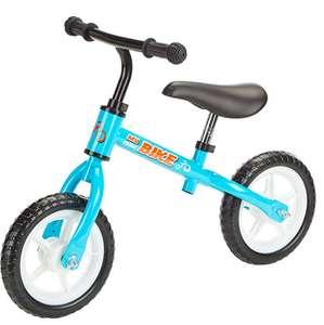 Laufrad 'My Bike' von Feber als Warehouse-Deal, Gebraucht wie Neu