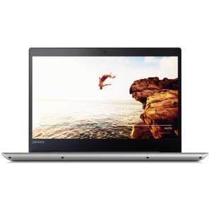 "Lenovo 320S-14IKBR 81BN004RGE Notebook 14"" Full HD IPS, Intel i7-8550U, 8GB RAM, 256GB SSD, Win10 [Notebooksbilliger.de - Black Weekend]"