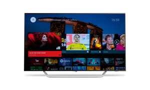 "(Lokal Ratingen) Philips 55POS9002 (55"") OLED-TV"