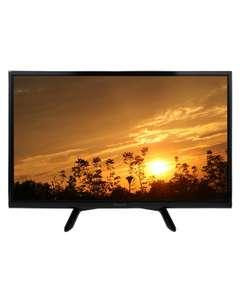 Preisfehler future-x.de Panasonic TX-32ESW404 LED Smart TV