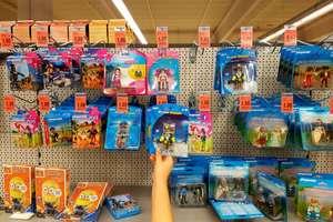 Kaufland Sinzig diverse 1er- und 2er Playmobilfiguren