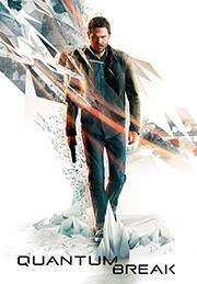 Quantum Break (Steam) für 8,07 Euro beim Reseller