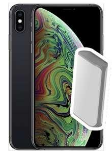 Apple iPhone XS 64GB - Vodafone Smart XL 11GB - Vorbestellung