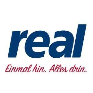 20% auf B-Ware im Real-Onlineshop