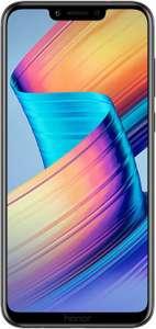 "Honor Play Smartphone 6.3"" - Full HD+ IPS, Kirin 970, 4GB, 64GB, schwarz (Amazon.it)"