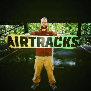 Airtracks 20% auf alles