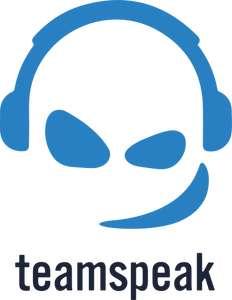 TeamSpeak 3 Gamer Lizenzen 50% reduziert
