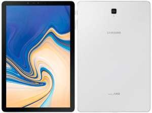 Samsung Galaxy Tab S4 für 629€ (+200€ Gutschein) (Rechnerisch 429€) / [Lokal MG] S2 für 279€ (+100€ Gutschein +80€ Cashback) (Rechn. 99€)