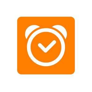 SleepCycle Jahresabonnement zum Sonderpreis