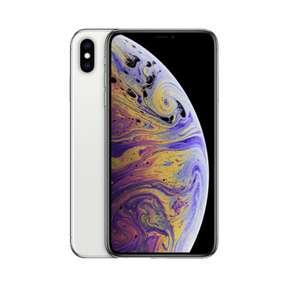 Apple iPhone XS Max 256 GB bei EBay