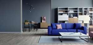 MYCS -- Möbel selbst gestalten -- 30% bis Freitag