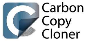 20% auf Carbon Copy Cloner
