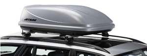[A.T.U] Familien-Dachbox Jetbag Sprint 320
