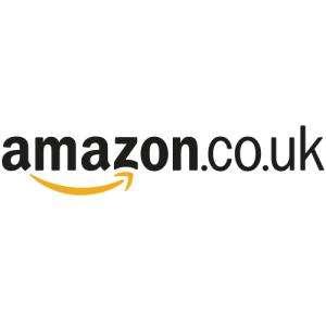 Amazon.co.uk vom 8 - 14 April 20% auf Warehouse Deals (Info) (HUKD)