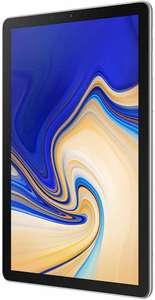 "Samsung Galaxy Tab S4 LTE, 64 GB, 26.7 cm (10.5"") Super AMOLED (2560 x 1600) Snapdragon 835, 7.300 mAh, AKG Sound, Grau"