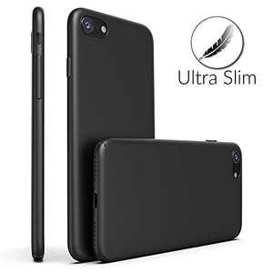 iphone 7/8 Slimcase im Angebot via Amazon Prime