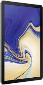 Samsung Galaxy Tab S4 Schnäppchen