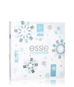 Essie Adventskalender für 39,99 € statt 49,95 €