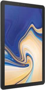 Samsung T835 Galaxy Tab S4 64GB Tablet LTE Version für 479€ inkl. Versandkosten