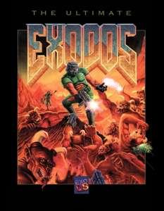 7000 DOS Spiele-Klassiker für DOSBox und ScummVM (u.a. Indiana Jones and the Last Crusade)