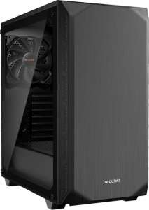 [Dubaro] Gaming PC: Ryzen 3600X, RX 5700 XT, 16GB 3200MHz RAM, 500GB NVMe, B450 Tomahawk, PP11 (+2 Spiele) (konfigurierbar)