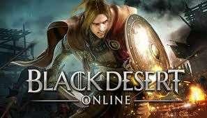 Black Desert Online kostenlos auf PC