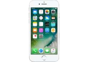iPhone 7 32GB (verschiedene Farben) - Saturn Singles Day inklusive PayDirekt-Rabatt (11,11€)