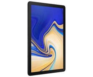 Samsung Galaxy Tab S4 (Gebrauchtware)