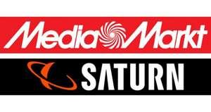 Media-Markt/Saturn Black Weekend Angebote