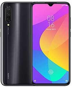 "Xiaomi Mi 9 lite Smartphone 6.39"" - Full HD+ AMOLED, Snapdragon 710, 6GB RAM, 64GB, NFC, 4030mAh (Amazon.es)"