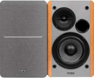 [paydirekt] Edifier Studio R1280T - 2.0 Aktiv-Lautsprechersystem für 59,90€ (69,90€ ohne Paydirekt)