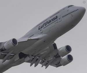 Flüge: New York / USA ( Jan-Okt ) Hin- und Rückflug von Bremen, Rostock, Münster, Paderborn, Nürnberg, Leipzig (...) ab 231€