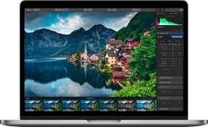 Bildbearbeitung SKYLUM Luminar 2018 UND Luminar 3 kostenlos